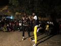 balani show bamako