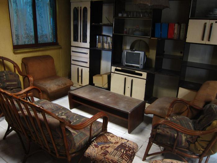 living_room_abidjan