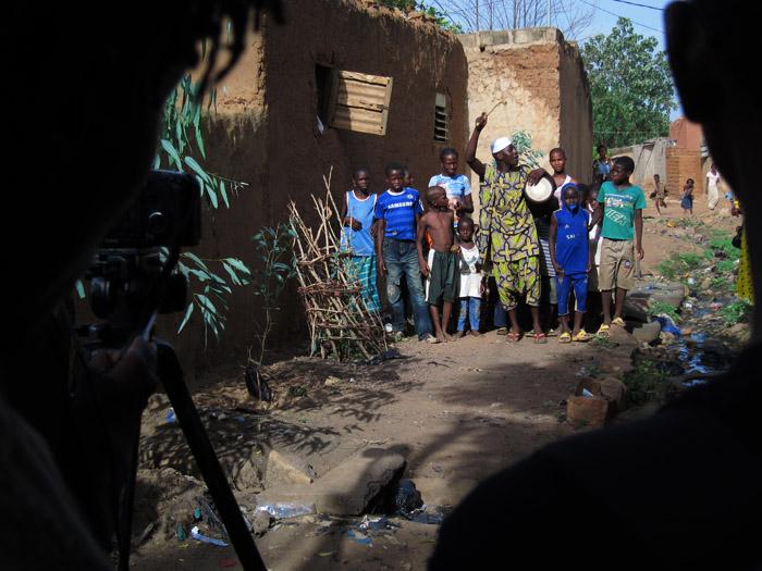 film_set_bamako