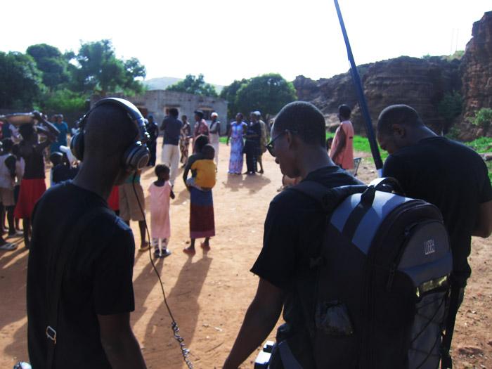 film_set_bamako_tirera
