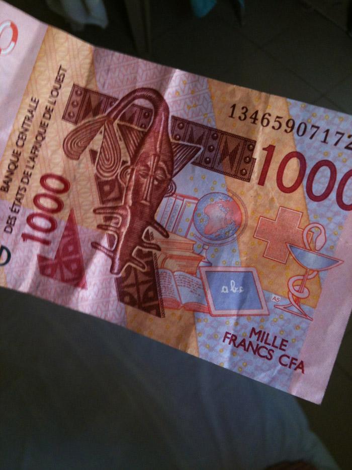 1000cfa_billet