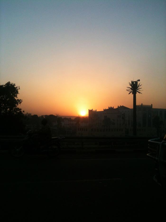 bamako_aci_2000
