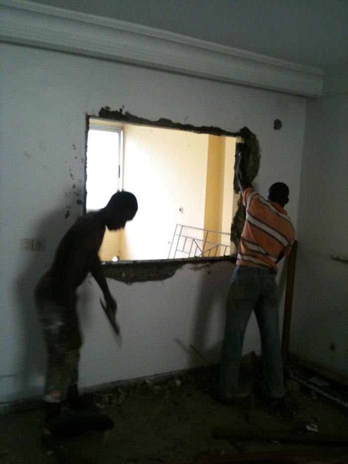 house_work_angre_abidjan