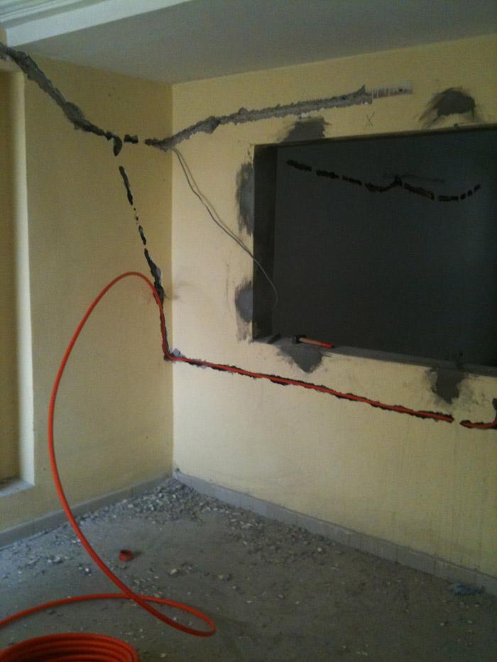 house_work_angre_abidjan2