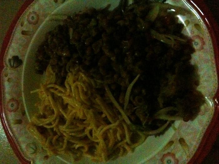 macaroni_beans_bamako_mali