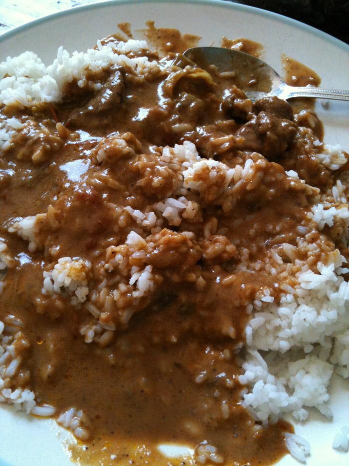 sauce_arachide_bamako_mali