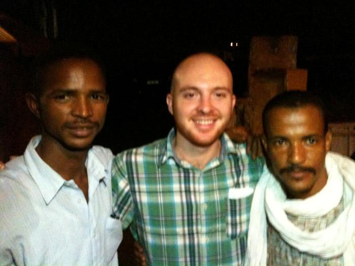 tuareg_reunion