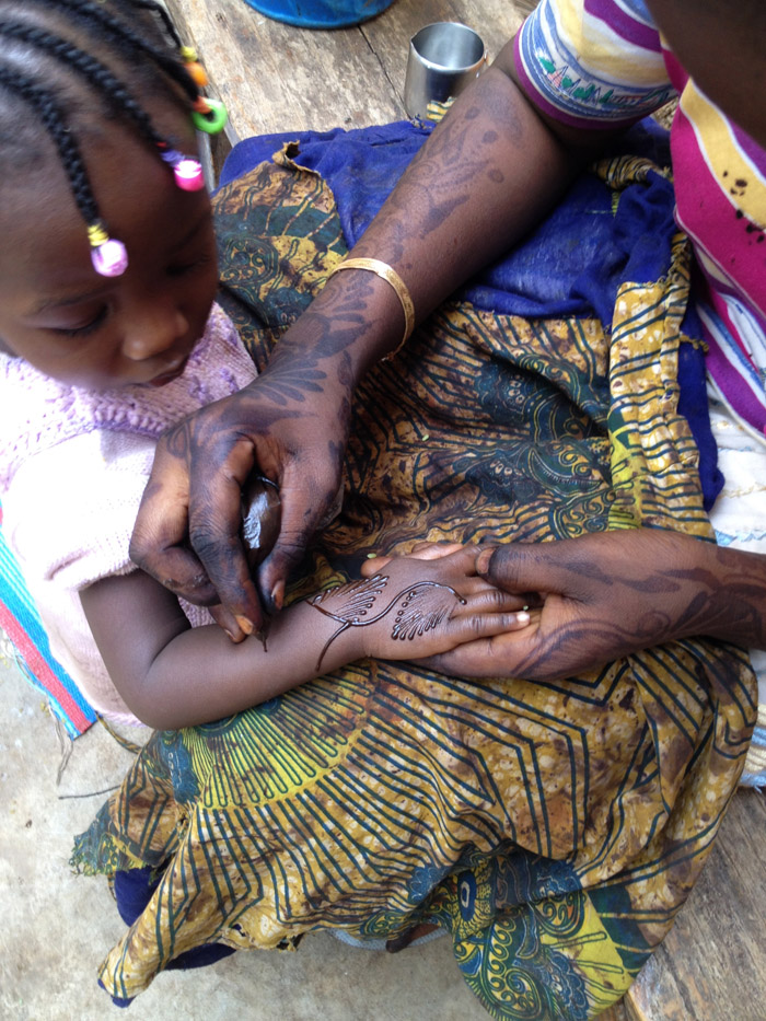 henna-wedding-mali
