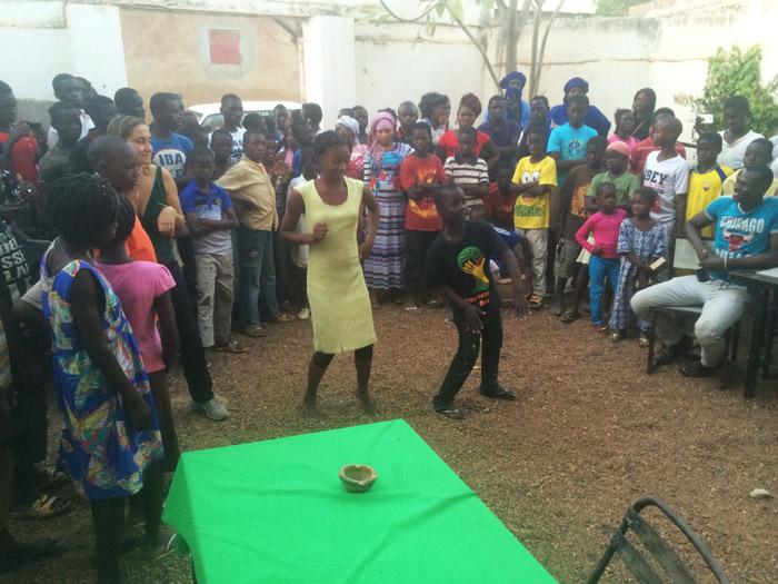 dance-contest1