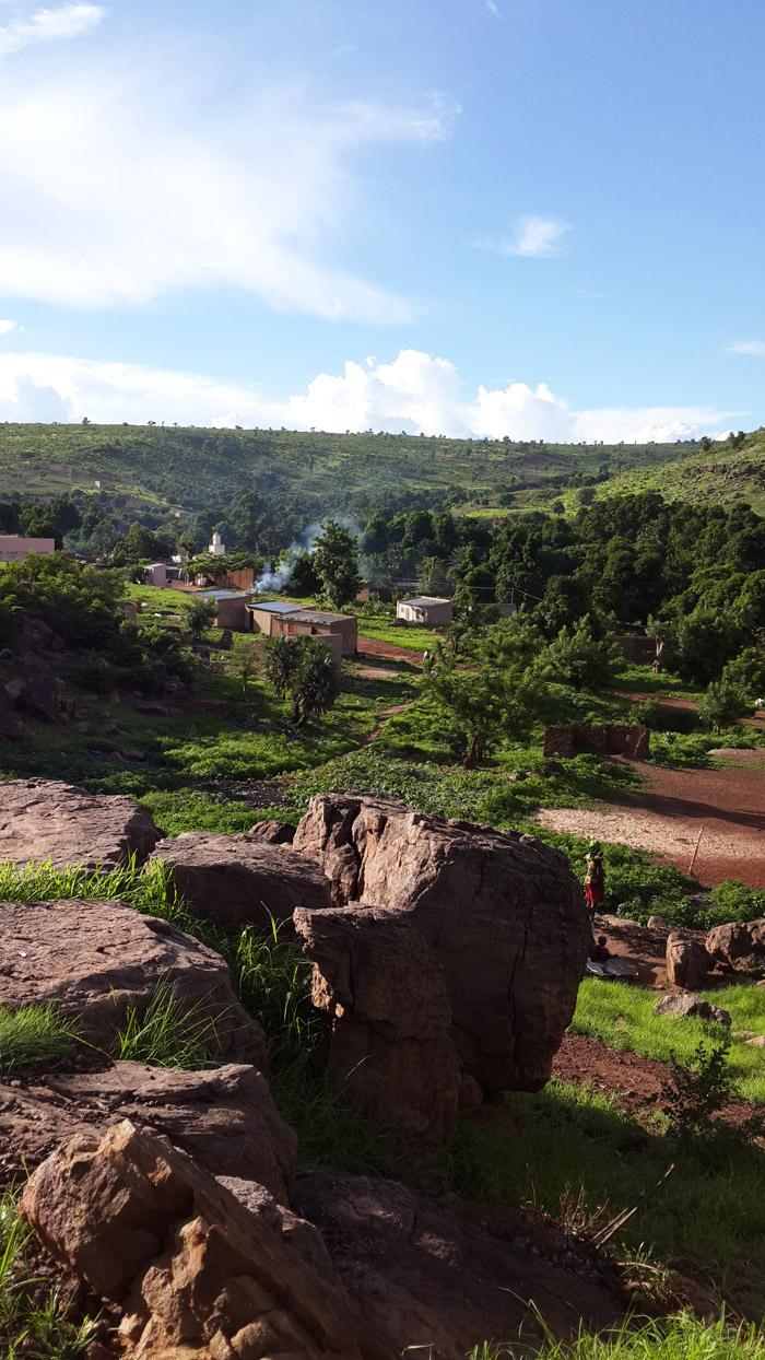 hashbamako