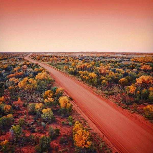 australiaoutback
