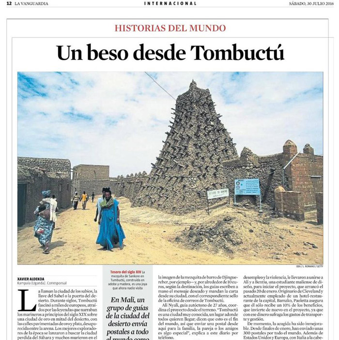 timbuktu-postcards-press