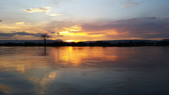 niger-river-sunset-mali