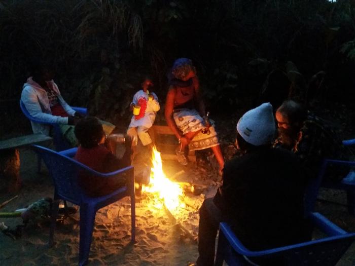 bonfire-little-baobab-abene-casamance