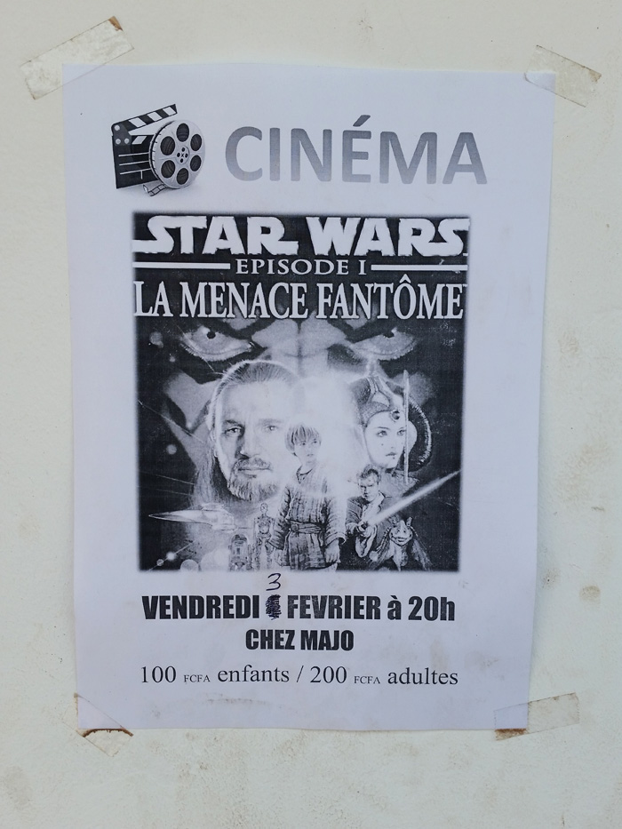 casamance-cinema-kafountine