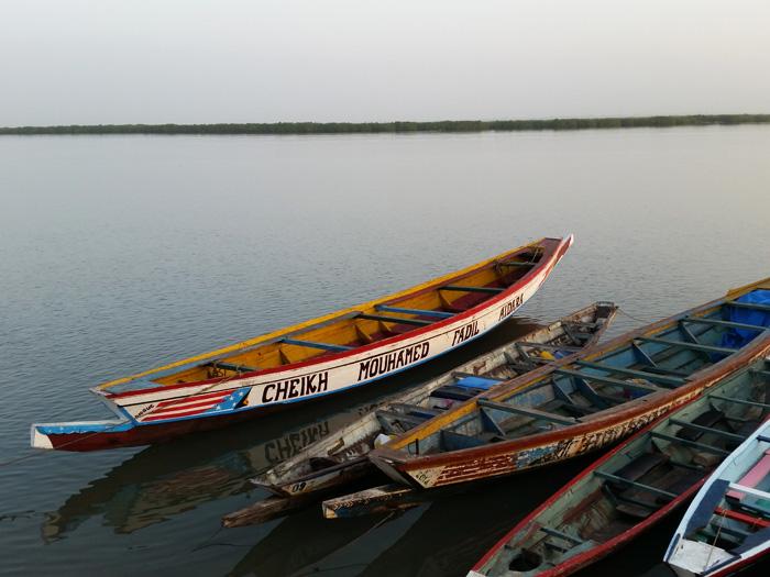 casamance-ziguinchor-boats