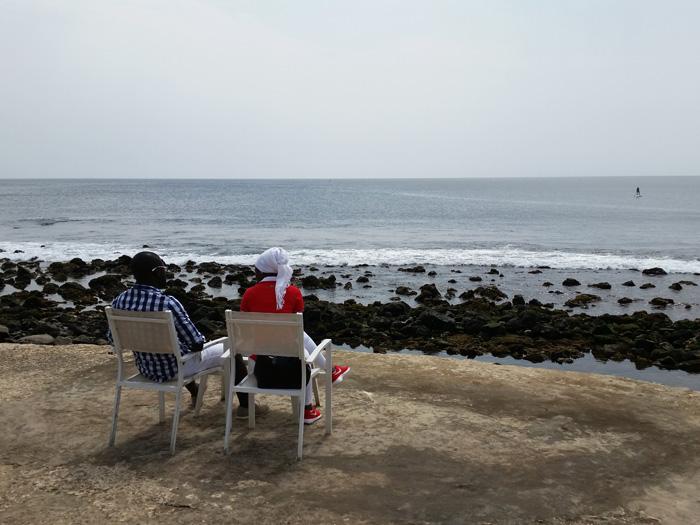 dakar-beach