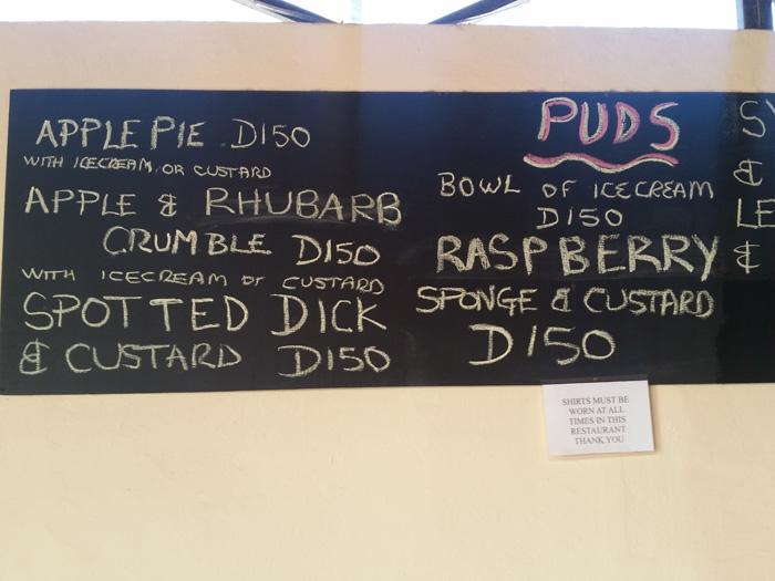 dandimayo-menu-gambia-banjul