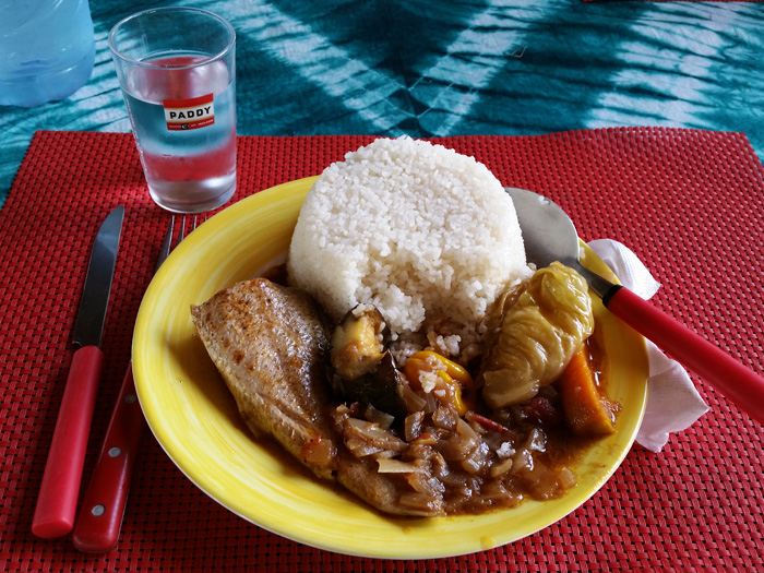 dioro-food-casamance
