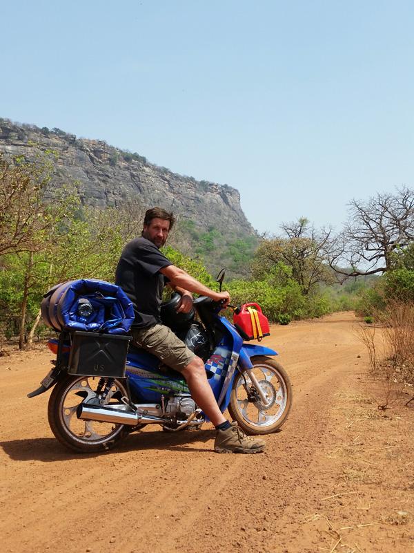 finished-jakarta-motorcycle