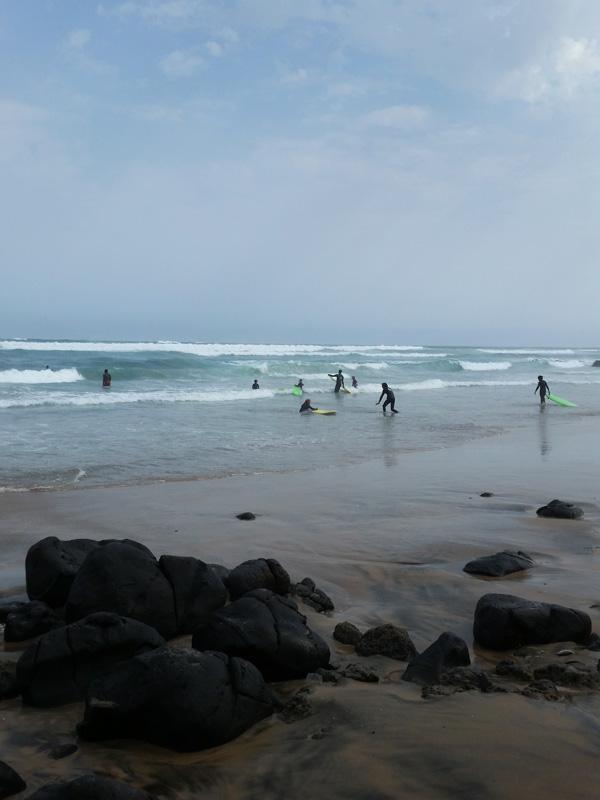 surfing-dakar