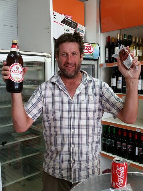 chorizo_beer_bissau