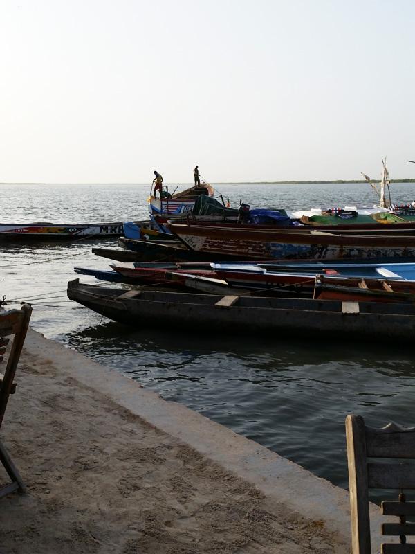 fisherman-ziguinchor