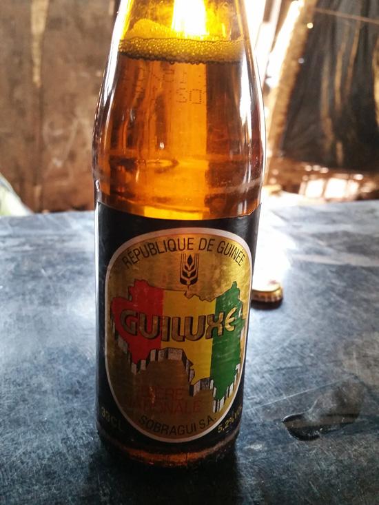 guiluxe-biere-beer