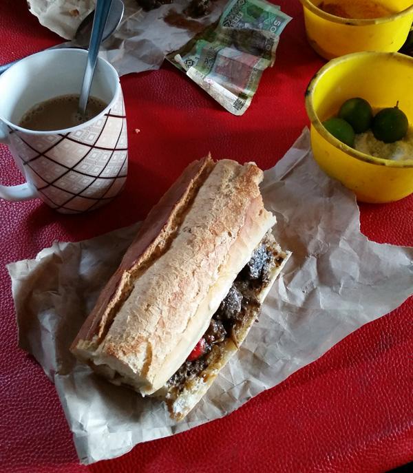 sandwich-guinea