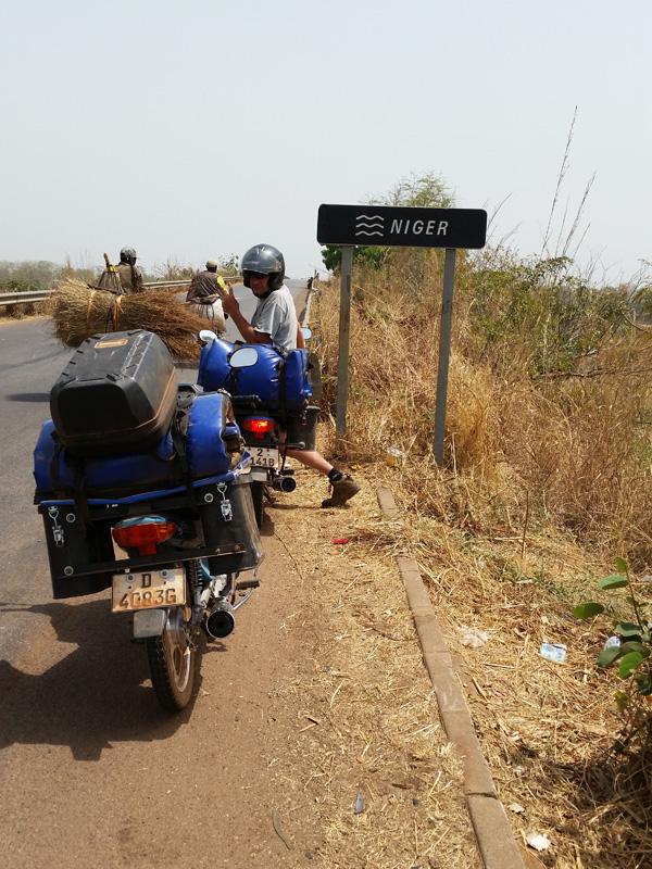approaching-niger