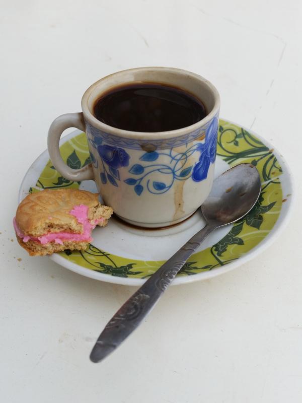 espresso-guinea