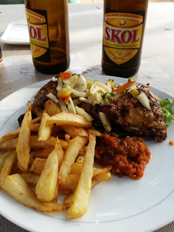 poulet-braise-kankan-guinea